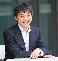 「推薦者:東京大学薬学部・池谷裕二教授」紙面