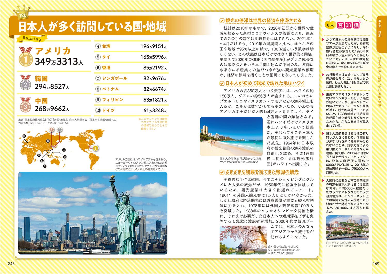 「日本」紙面